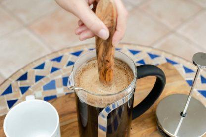 kaffeebereiter press