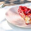 Dessertteller Valencia
