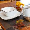 Frühstücksset Casa