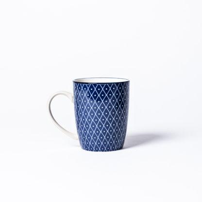 Kaffeebecher Royal Reiko