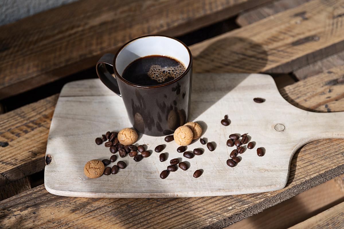 Geschenke für Kaffeetrinker