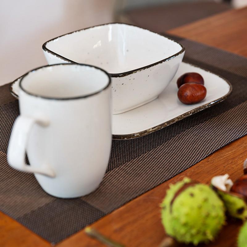 Frühstücksset Casa 07