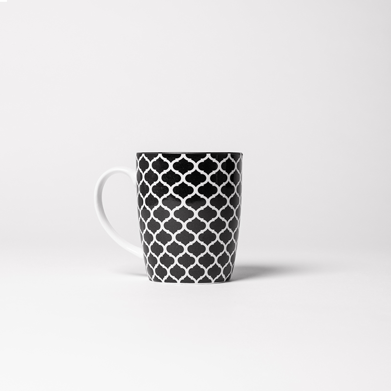 Kaffebecher Takeo 01