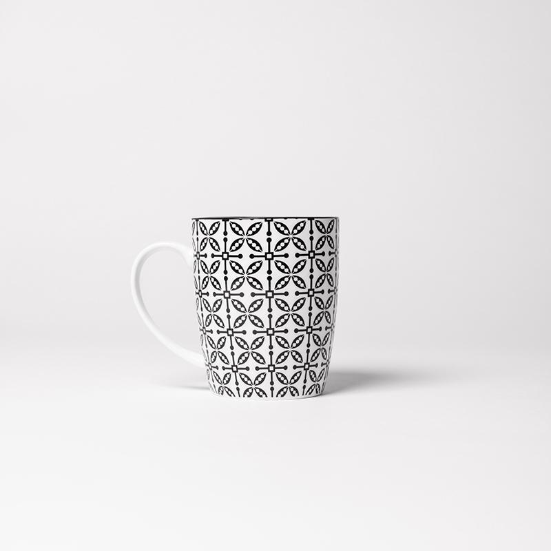 Kaffebecher Takeo 02