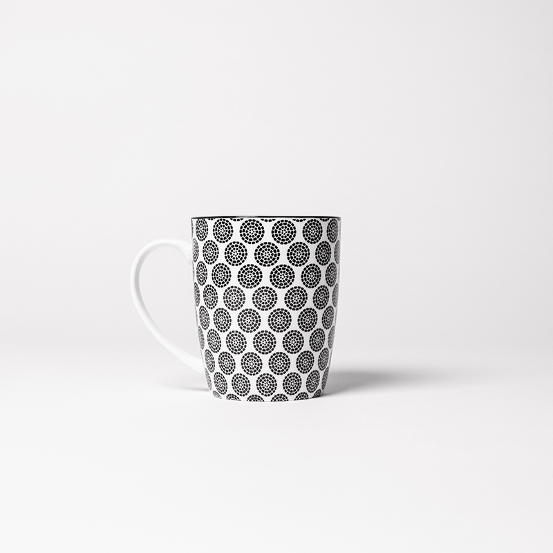 Kaffebecher Takeo 03
