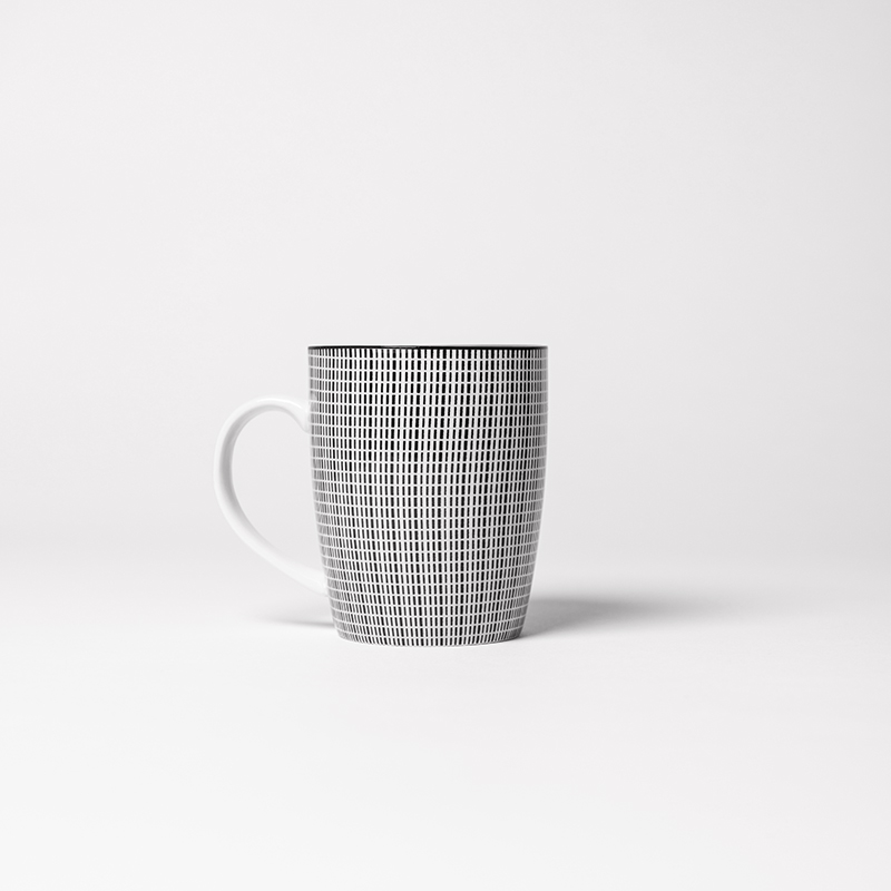 Kaffebecher Takeo 04