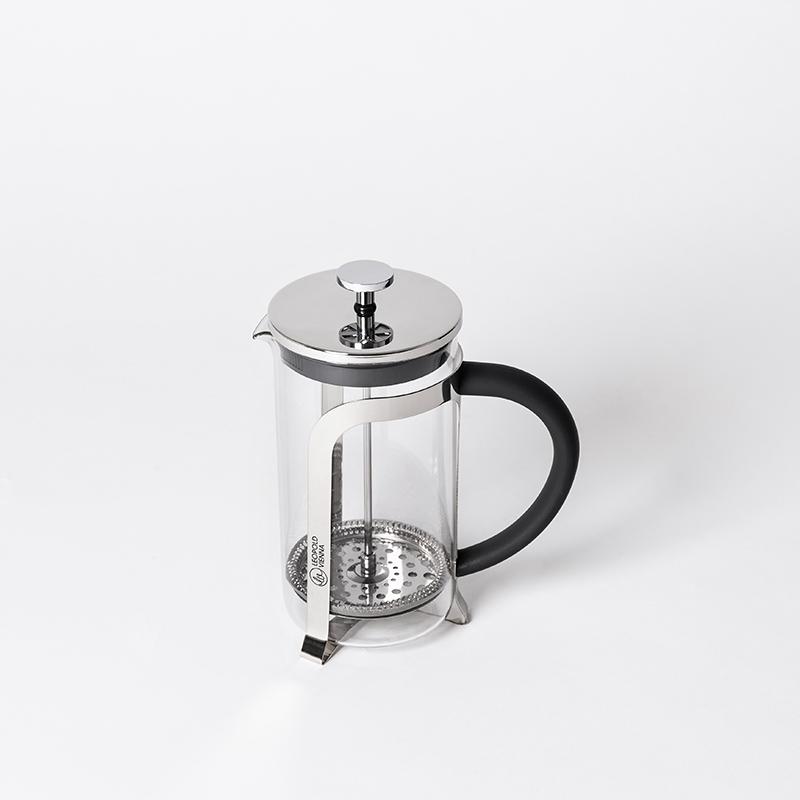 Kaffeebereiter Press 01 (1)
