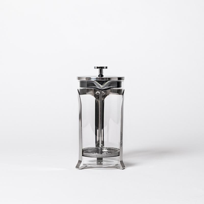 Kaffeebereiter Press 02 (1)