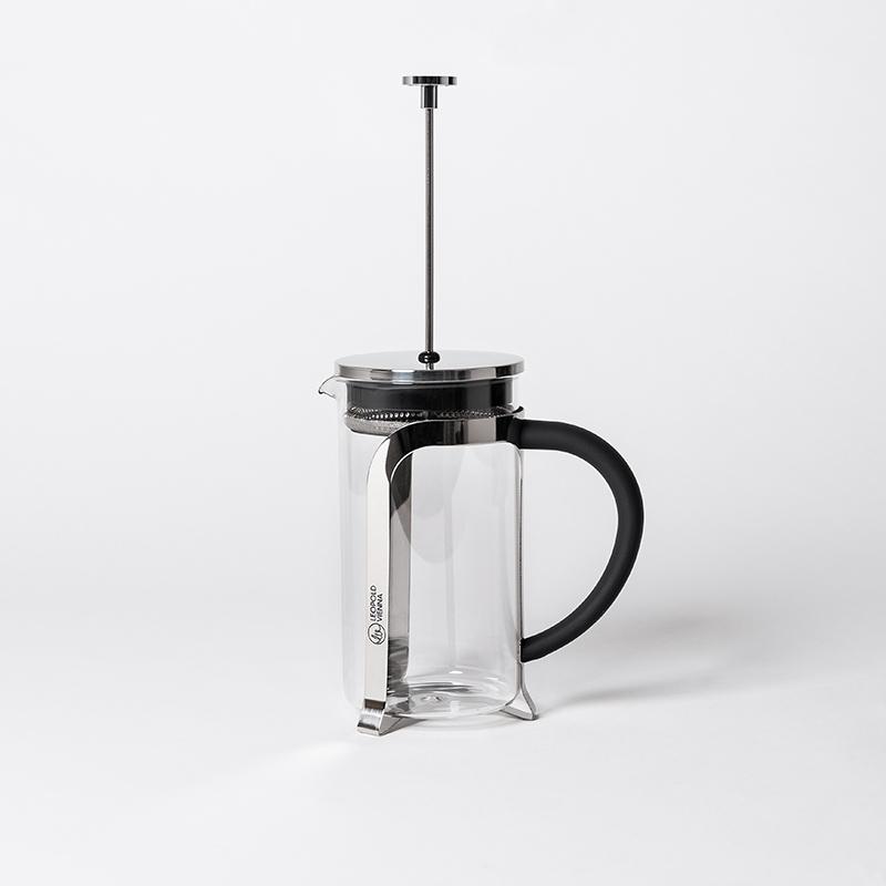 Kaffeebereiter Press 03 (1)