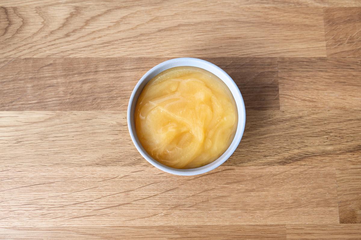 Zuckerersatz Honig