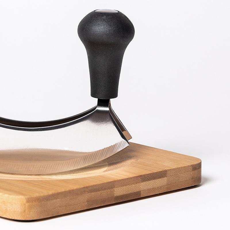 Kraeuterschneidebrett Balance 04