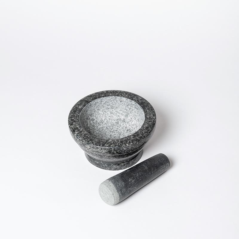 Moerser Granit 01