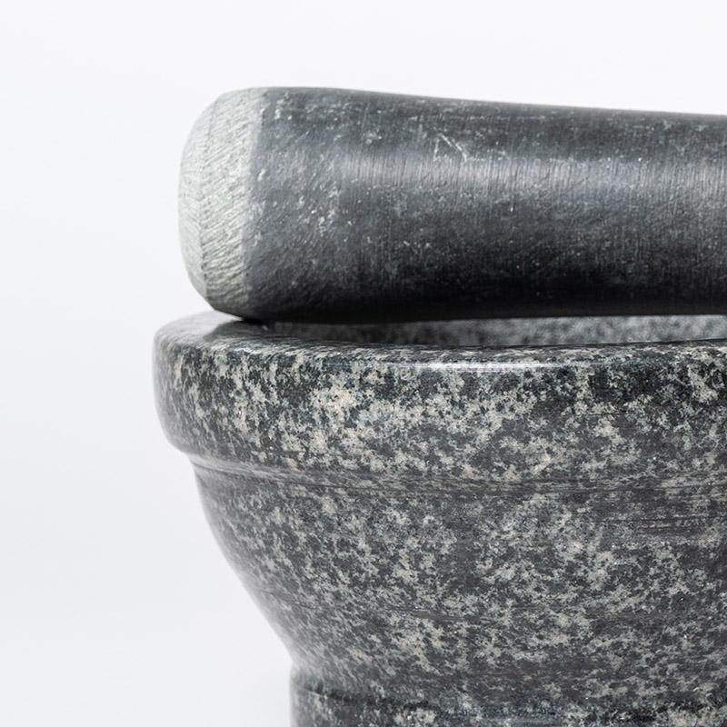 Moerser Granit 05