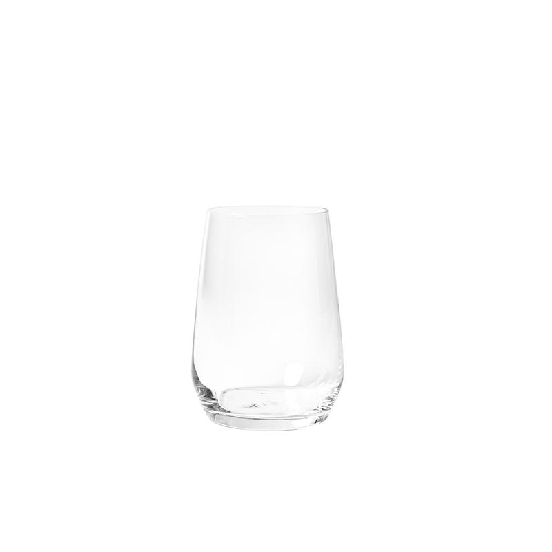 Wasserglas Tango Titel