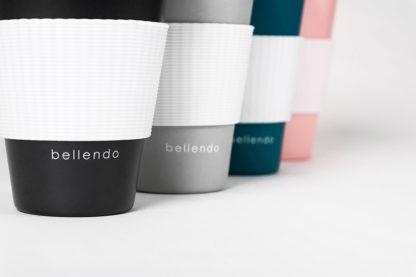 kaffeebecher to go bamboo alle varianten