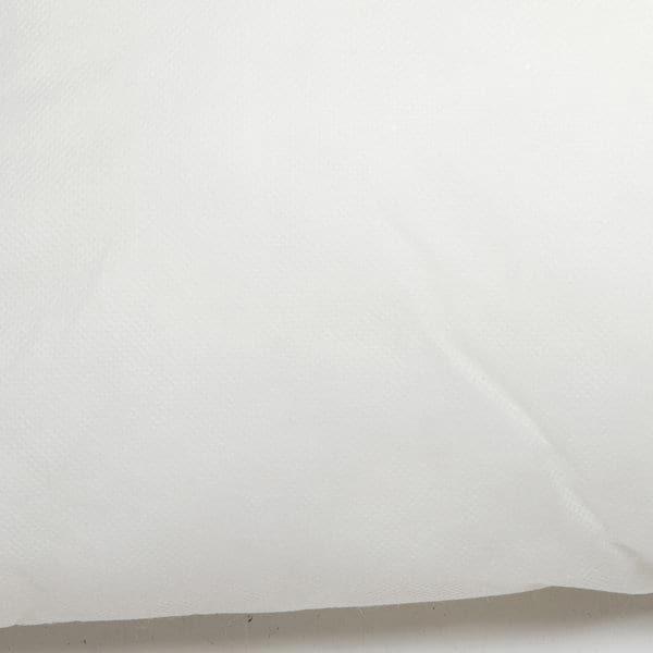 Kissenfullung Bennet Antiallergisch
