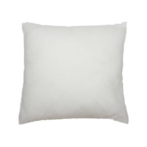 Kissenfullung Bennet Polyester