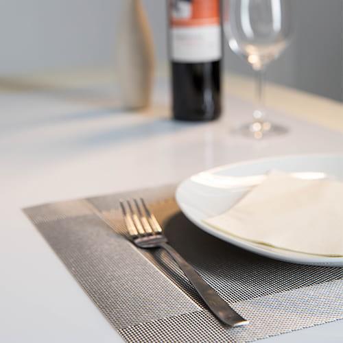 Tischset Tamina Platzset