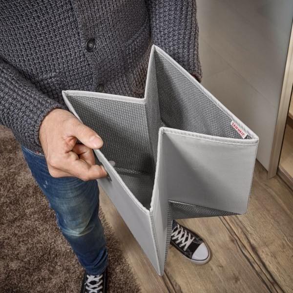 Aufbwahrungsbox Cotton Box