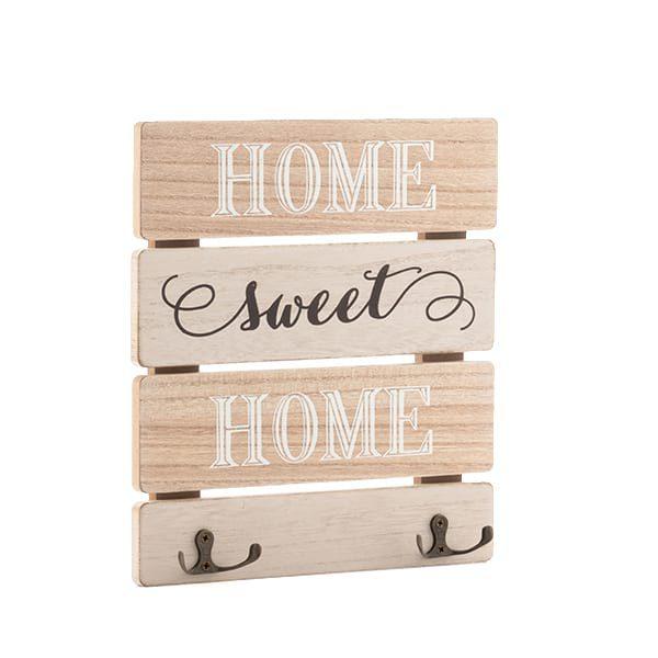 Sweet Home Schlusselbrett