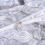 Bettwaesche Flora Textil