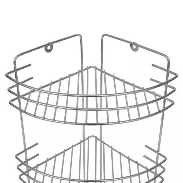 Duschablage Easyshower Dreieckig