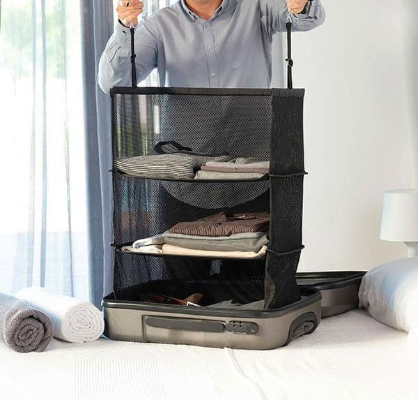 Kofferaufbewahrung Till