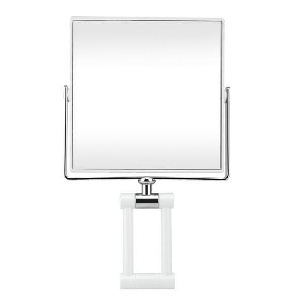 Kosmetikspiegel Beauty Mirror