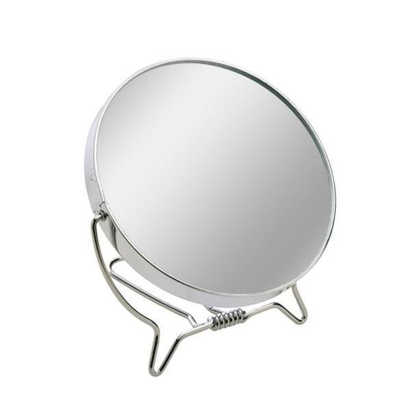 Kosmetikspiegel Belleza