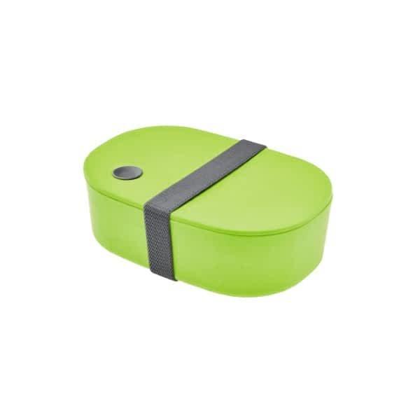 Lunchbox Brotzei Gruen