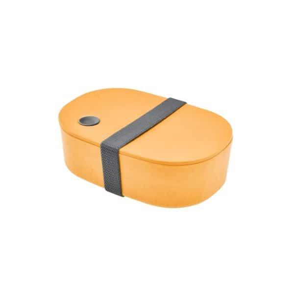 Lunchbox Brotzei Orange