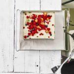 Backrahmen Easy Baking Extrem