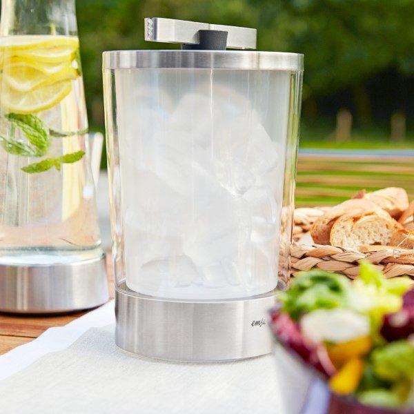 Eiswürfelbehälter Flow Slim (1)
