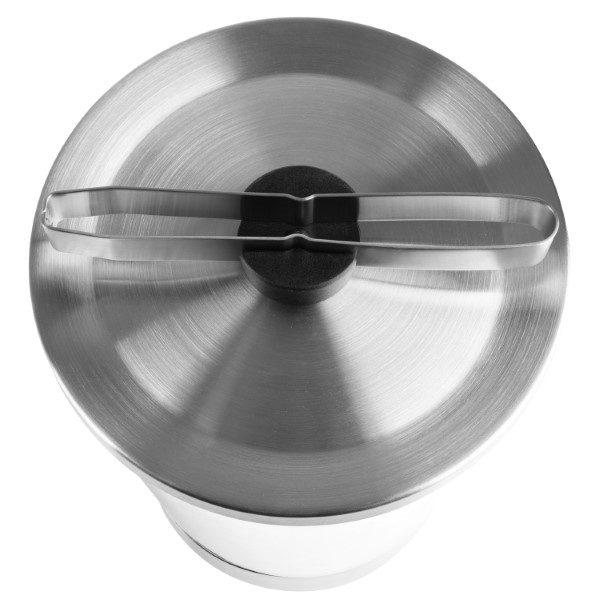 Eiswürfelbehälter Flow Slim (2)