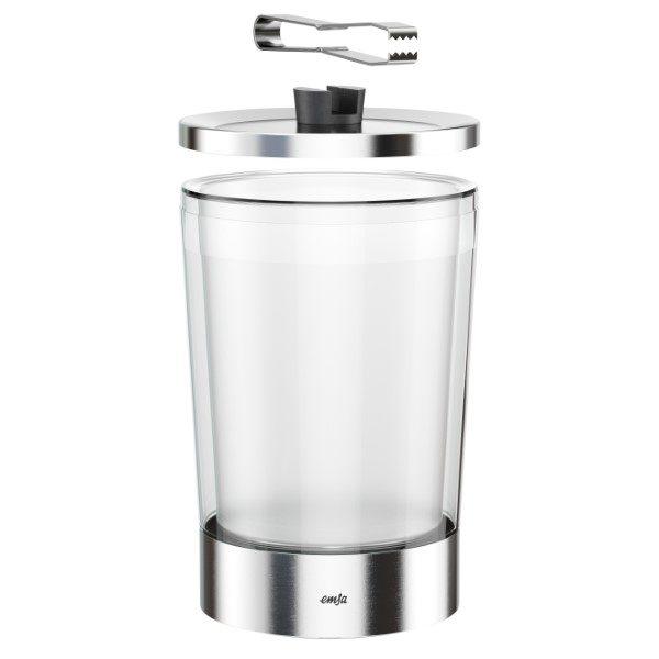 Eiswürfelbehälter Flow Slim (3)