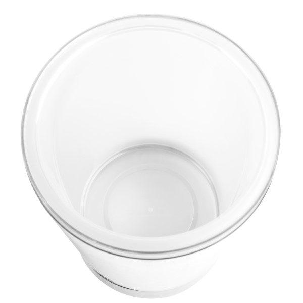 Eiswürfelbehälter Flow Slim (4)