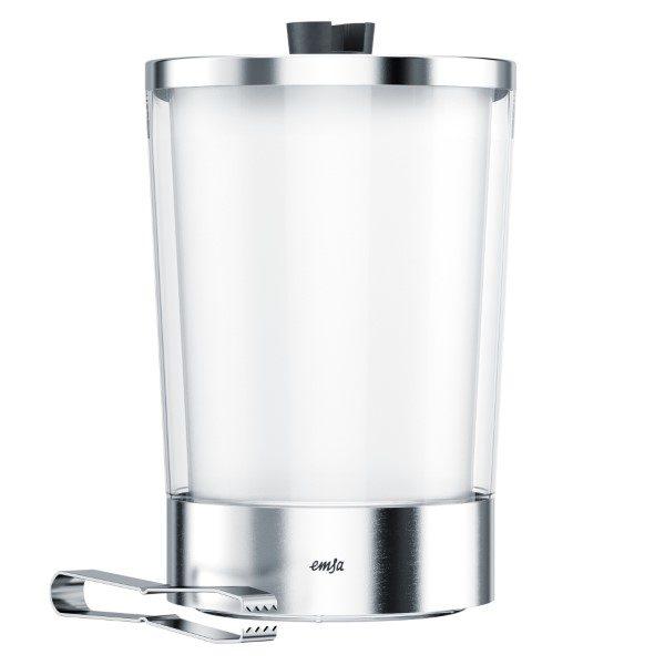 Eiswürfelbehälter Flow Slim (5)