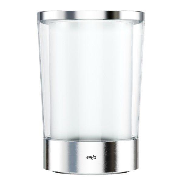 Flaschenkühler Flow Slim (2)