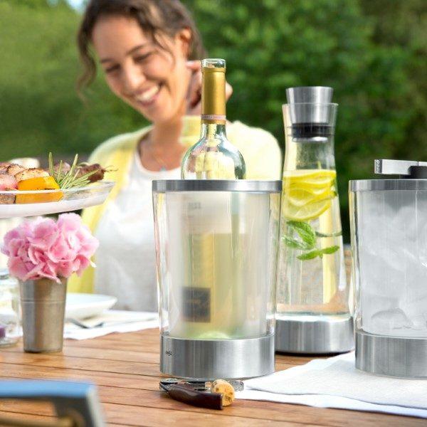 Flaschenkühler Flow Slim (3)