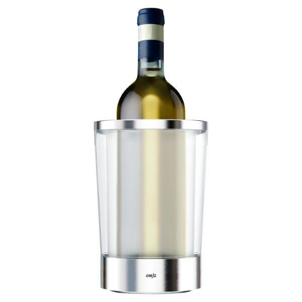 Flaschenkühler Flow Slim (4)