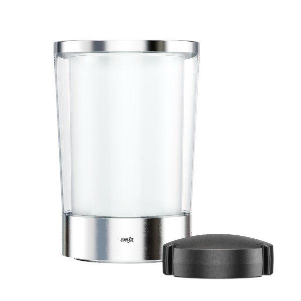 Flaschenkühler Flow Slim (5)
