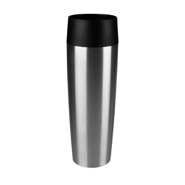 Isolierbecher Travel Mug (12)