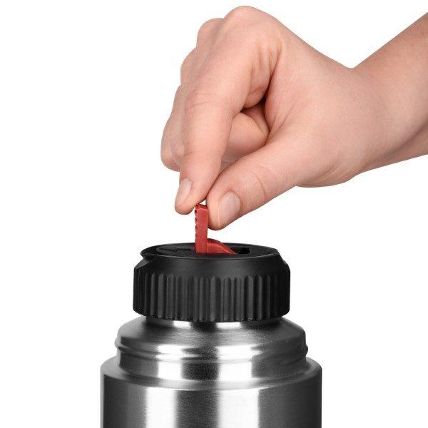 Isolierflasche Senator Safe Loc (3)