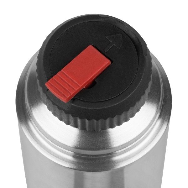 Isolierflasche Senator Safe Loc (6)