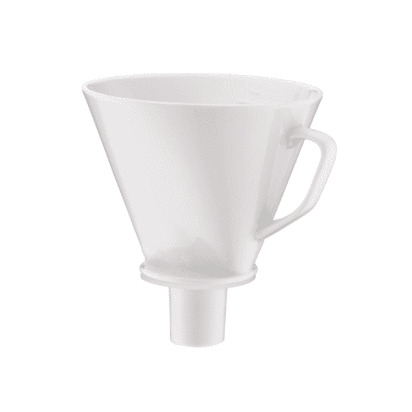 Kaffefilter Aroma Plus