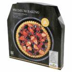 Obstbodenform Premium Baking Tarte