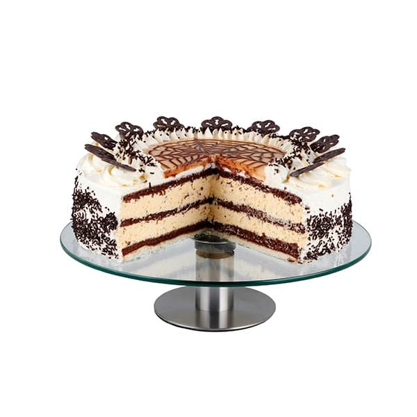 Tortenplatte Cake Paradise3