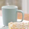 kaffeebecher jasper