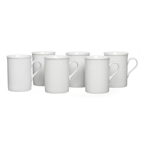 Kaffebecher Bianco