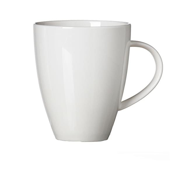 Kaffeebecher Melodie